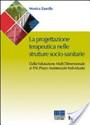 La progettazione terapeutica nelle strutture socio-sanitarie