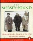 The Mersey Sound: Un...