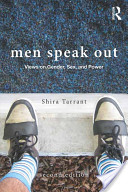 Men Speak Out: Views on Gender, Sex, and Power, Second Edition