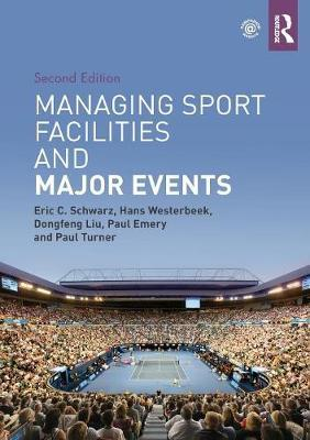 Managing Sport Facilities and Major Events