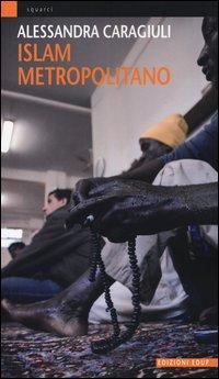 Islam metropolitano