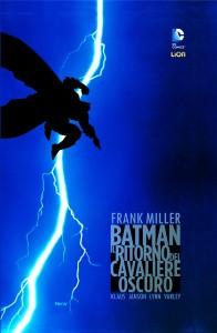 Batman: Il ritorno d...