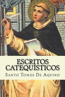 Escritos Catequisticos/ Catechist Writings