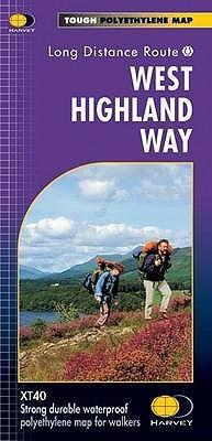 West Highland Way XT...