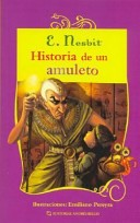 Historia de un amule...