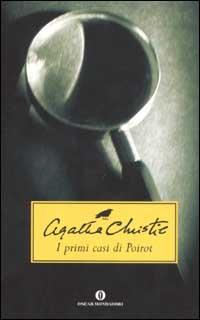 I primi casi di Poirot