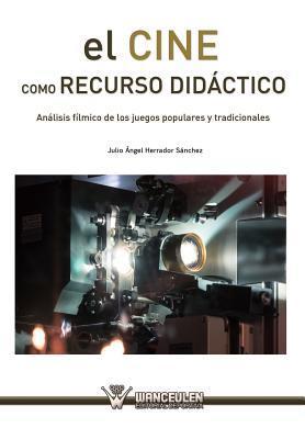 El cine como recurso didáctico