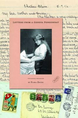 Letters from a Geneva Pensionnat
