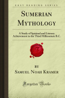 Sumerian Mythology