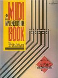 The MIDI implementation book