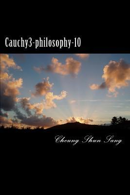 Cauchy3-Philosophy-10