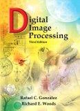 Digital Image Proces...