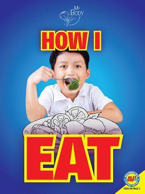 How I Eat