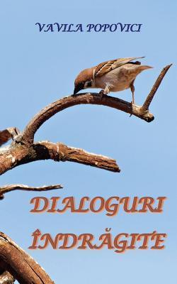 Dialoguri Indragite