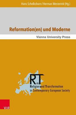 Reformation (en) Und Moderne