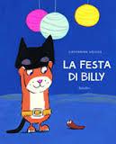 La festa di Billy