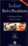 Italian Bed & Breakfast