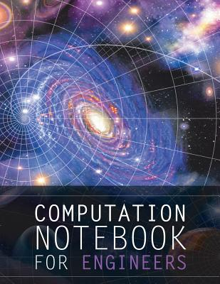 Computation Notebook for Engineers