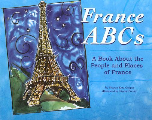 France Abcs