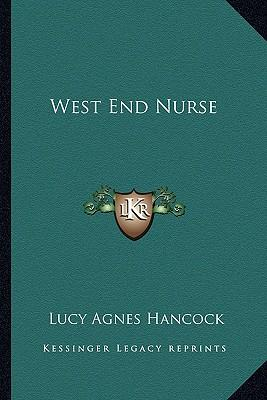 West End Nurse