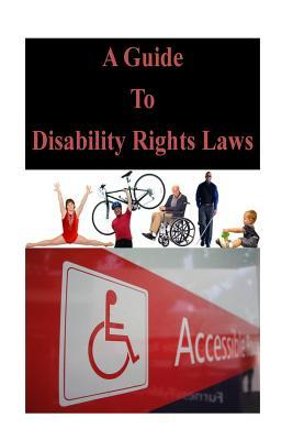 A Guide to Disabilit...