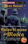 Colpo di mano a Mosca