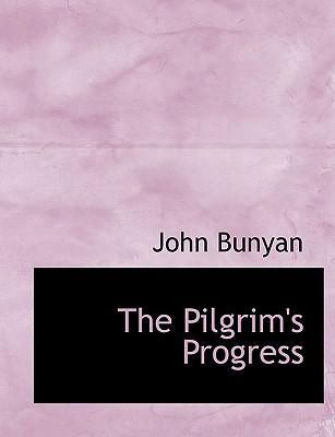 The Pilgrim's Progre...