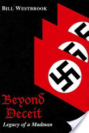 Beyond Deceit