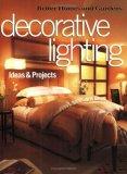 Decorative Lighting ...