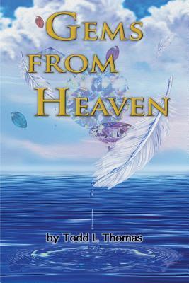 Gems from Heaven