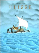 Ulisse dalle mille a...