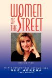 Women of the Street P