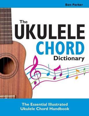 The Ukulele Chord Di...