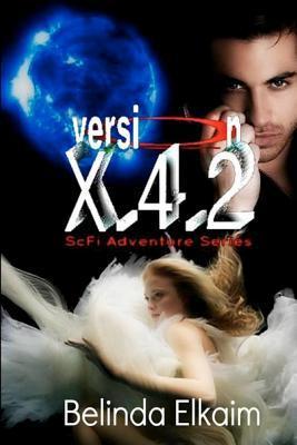 Version X42