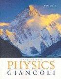 Physics: Chapters 1-15 v. 1