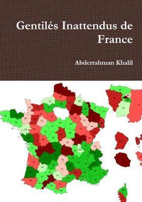 Gentiles Inattendus de France