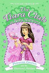 The Tiara Club at Ruby Mansions 5