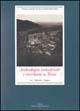 Archeologia industriale e territorio a Terni