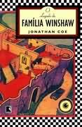 O Legado da Família Winshaw