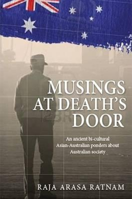 Musings at Death's Door