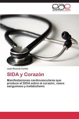 SIDA y Corazón