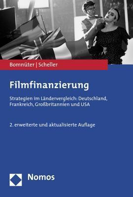 Filmfinanzierung
