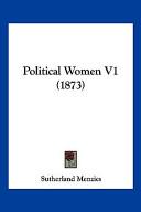 Political Women V1 (1873)