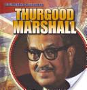 Thurgood Marshall