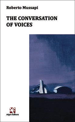 The conversation of voices