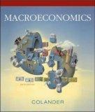 Macroeconomics + DiscoverEcon with Paul Solman Videos code card