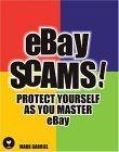 eBay Scams!