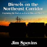 Diesels on the Northeast Corridor