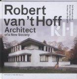 Robert Van't Hoff
