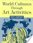 World cultures through art activities